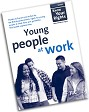 Young workers: Know your rights leaflet